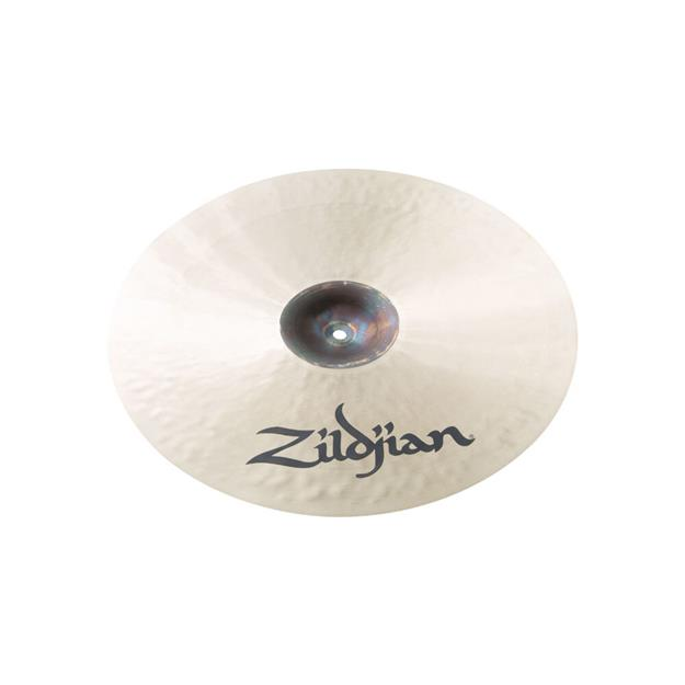 Zildjian K Sweet Crash 17""