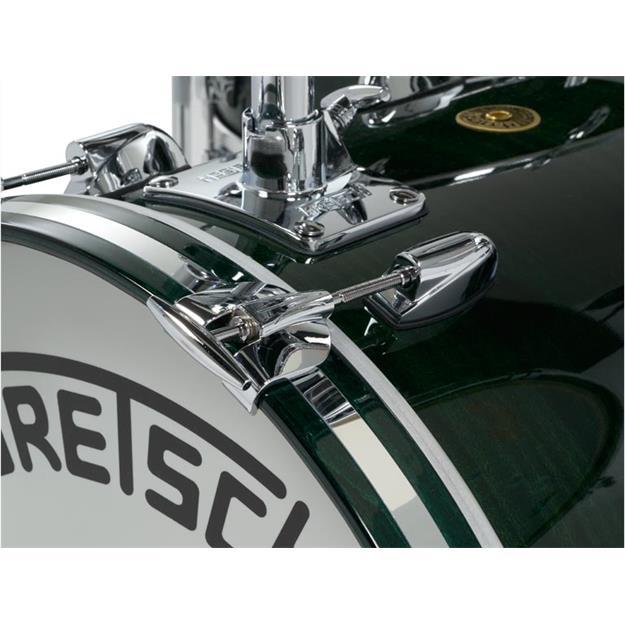 Gretsch Drums The Gretsch 135th Anniversary Drum Set