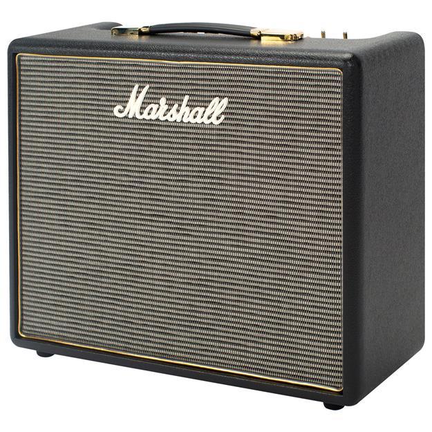 Marshall Origin 5C