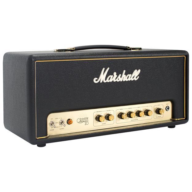 Marshall Origin 20H