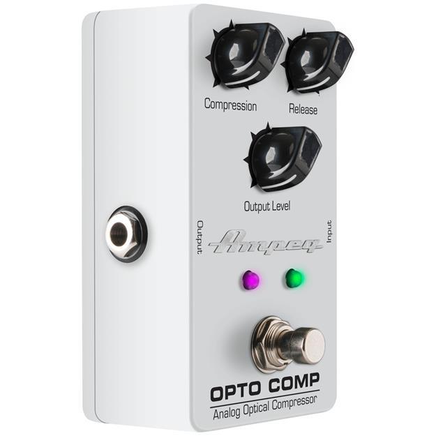 Ampeg Opto Comp