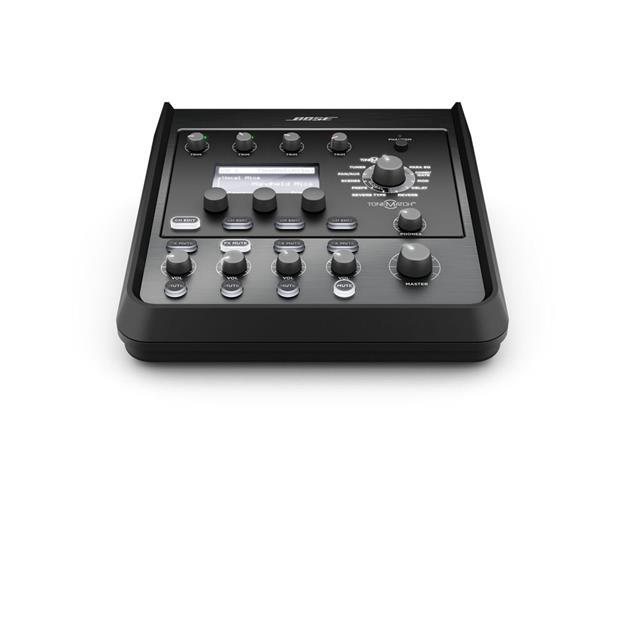 Bose T4S ToneMatch