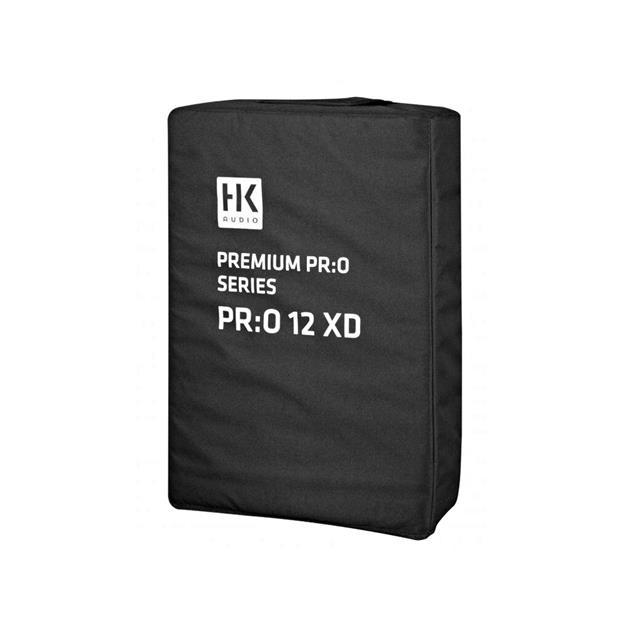 HK Audio Schutzhülle für PR:O 12 XD