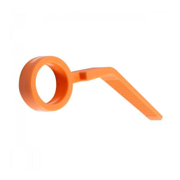 Ortofon Fingerlift Orange