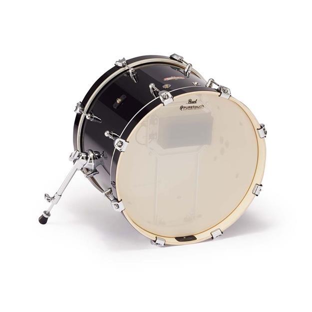 Pearl EM53HB e/MERGE Hybrid Electronic Drum Kit