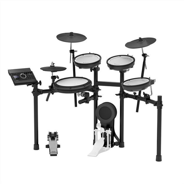 Roland TD-17KV - V-Drums E-Drum Set
