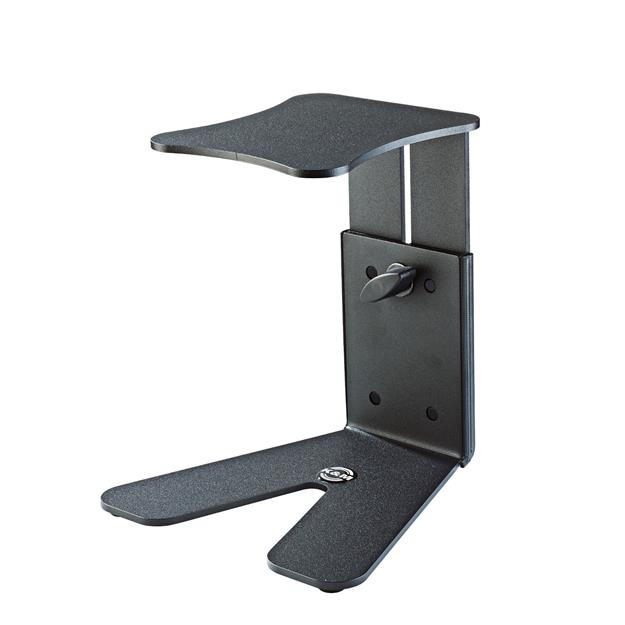 K + M König & Meyer 26772 Table Monitor Stand