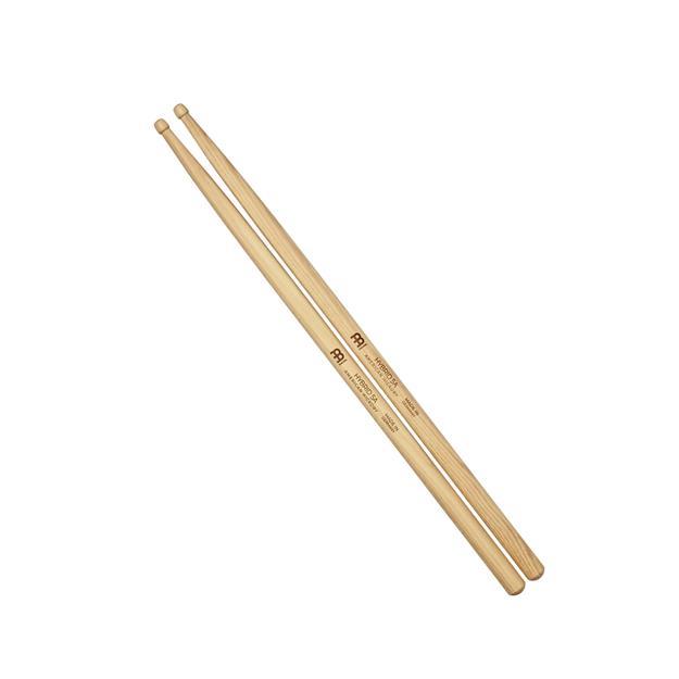 Meinl Hybrid 5A Wood Tip Drumsticks SB106