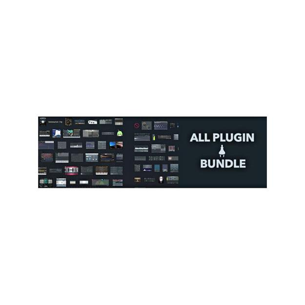 Image Line FL Studio 20 All Plug-Ins Bundle Lizenzcode