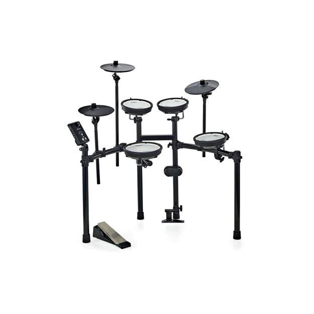 Roland TD-1 DMK V-Drum Set