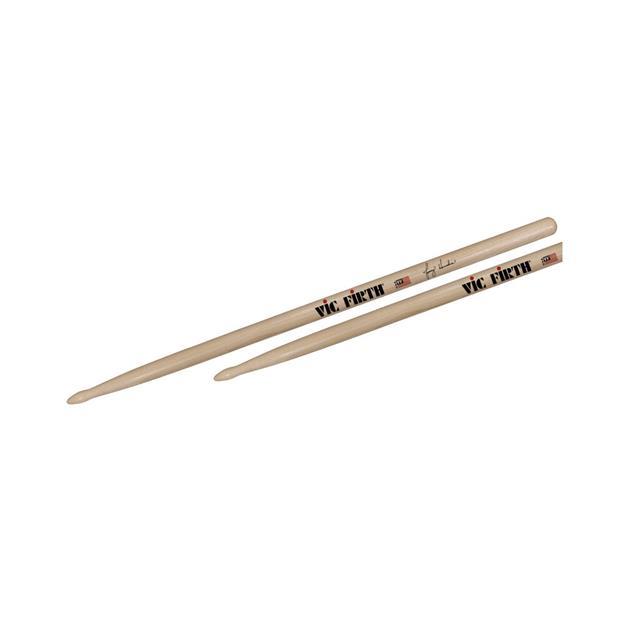 Vic Firth Joey Heredia Signature Sticks