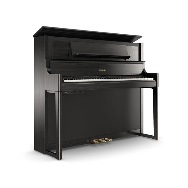 Roland LX708 CH