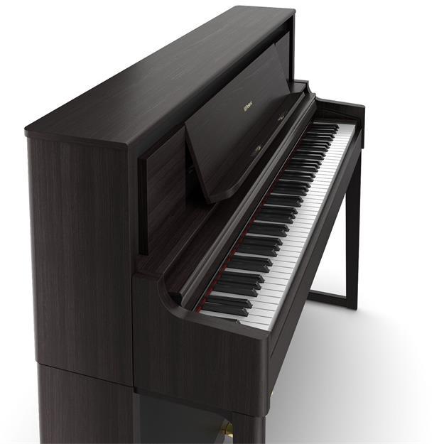 Roland LX706 DR