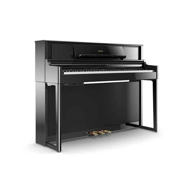 Roland LX705 PE