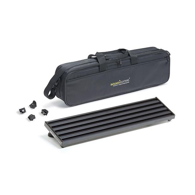 Aclam Guitars Smart Track S1 + Softcase