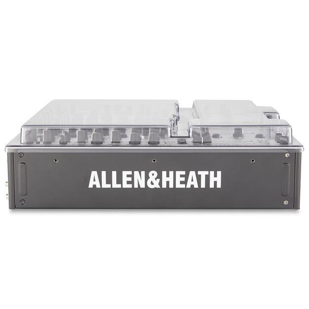Decksaver Allen & Heath Xone:96