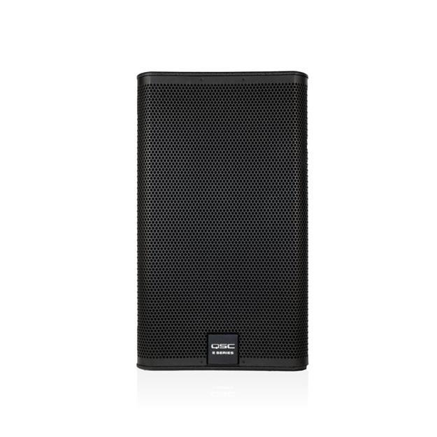 QSC Audio QSC E115
