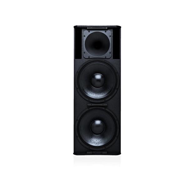 QSC Audio QSC E215