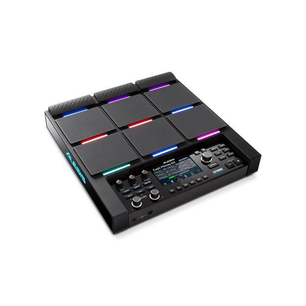 Alesis Strike Multipad - E-Percussion Pad