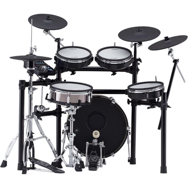 Roland TD-25KVX - V-Drums E-Drum Set