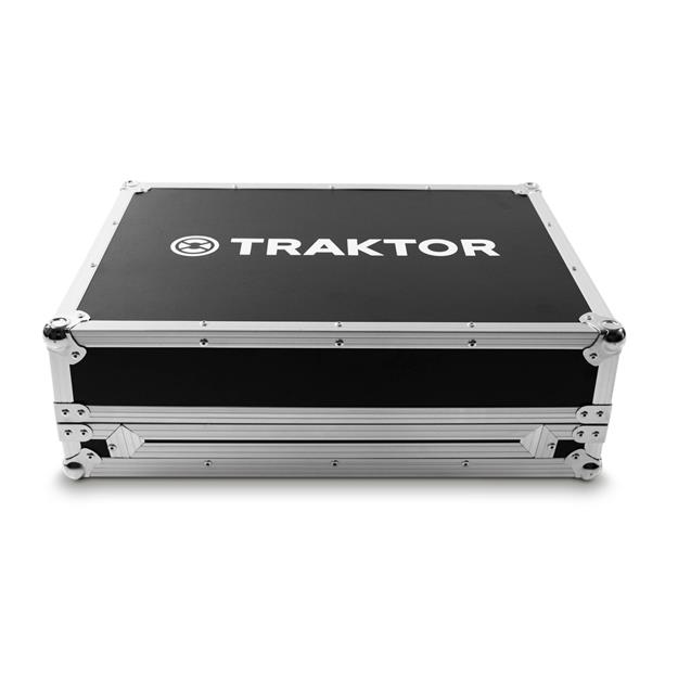 Native Instruments Traktor Kontrol S4 MK3 Flight Case