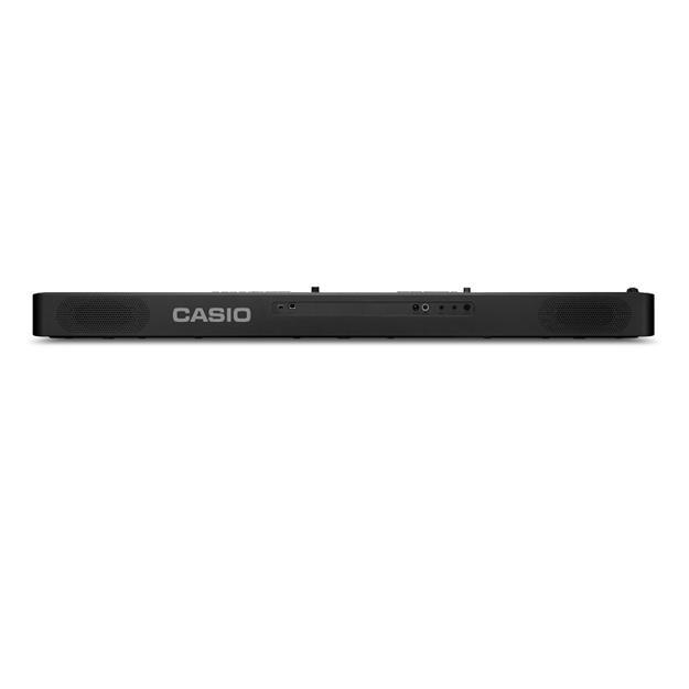 Casio CDP-S350 BK