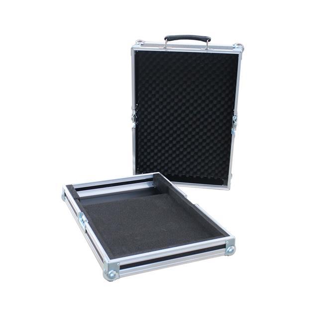 Justin Allen&Heath Xone 96 Case