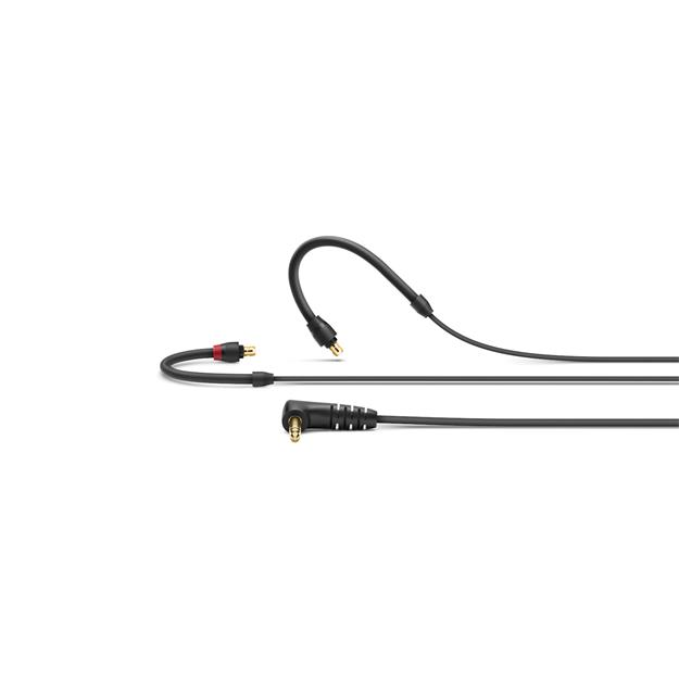 Sennheiser Black Cable for IE 400/500