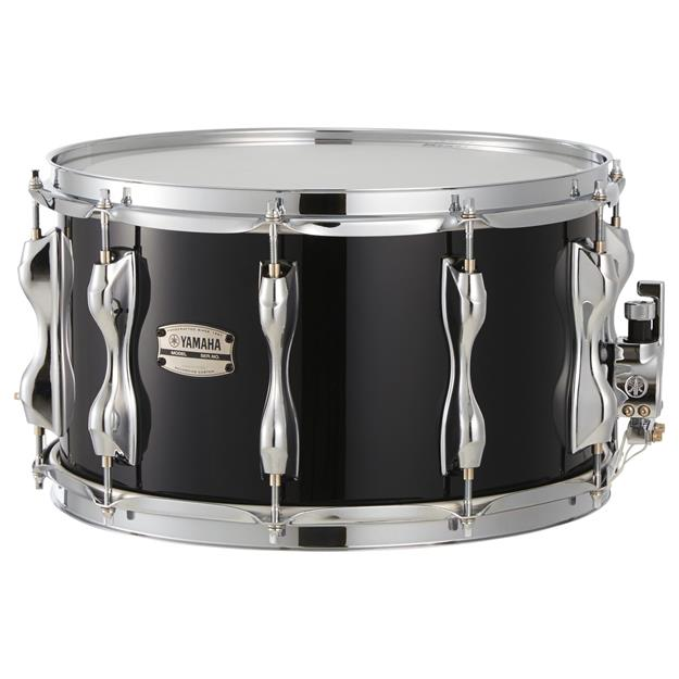"Yamaha Recording Custom Birch Snare 14""x 8"""