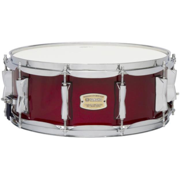 "Yamaha Stage Custom Birch Snare 14""x 5 1/2"""