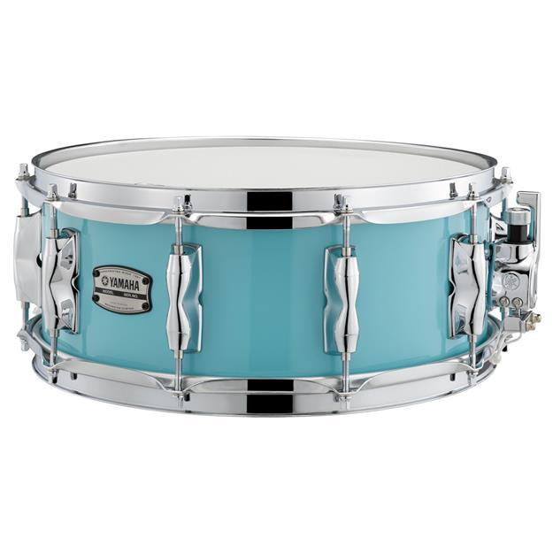"""Yamaha Recording Custom Birch Snare 14""""x 5 1/2"""""""