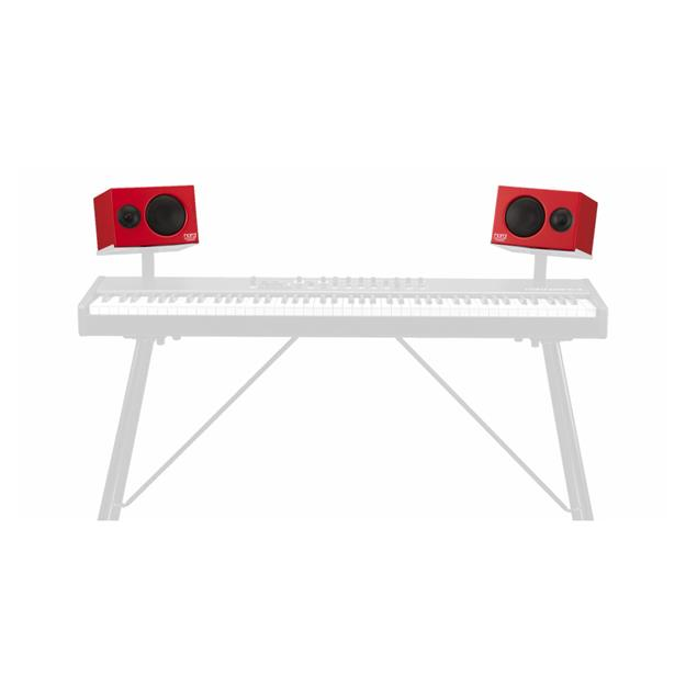 Nord Piano Monitor-System