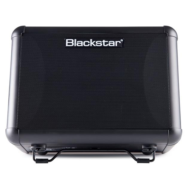 Blackstar Super FLY BT Pack