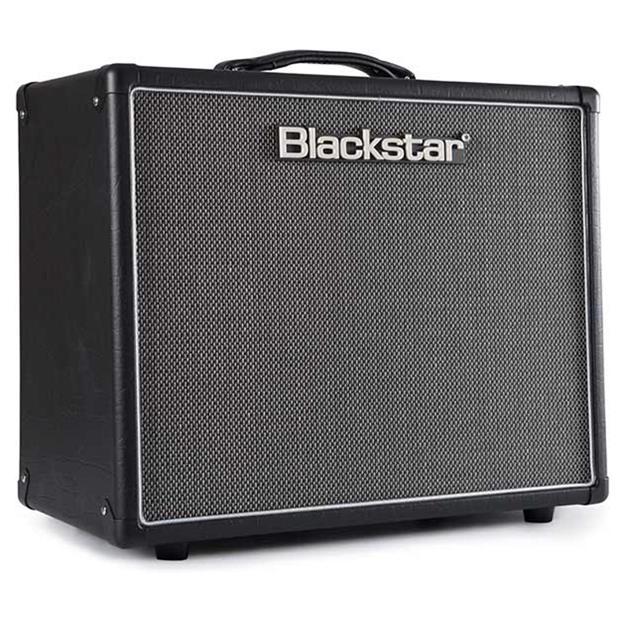Blackstar HT-20R MKII