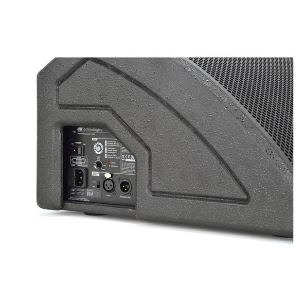 dB Technologies FMX 12