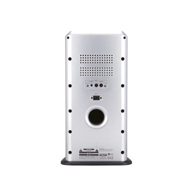 Roland PM-03 - Personal E-Drum Monitor