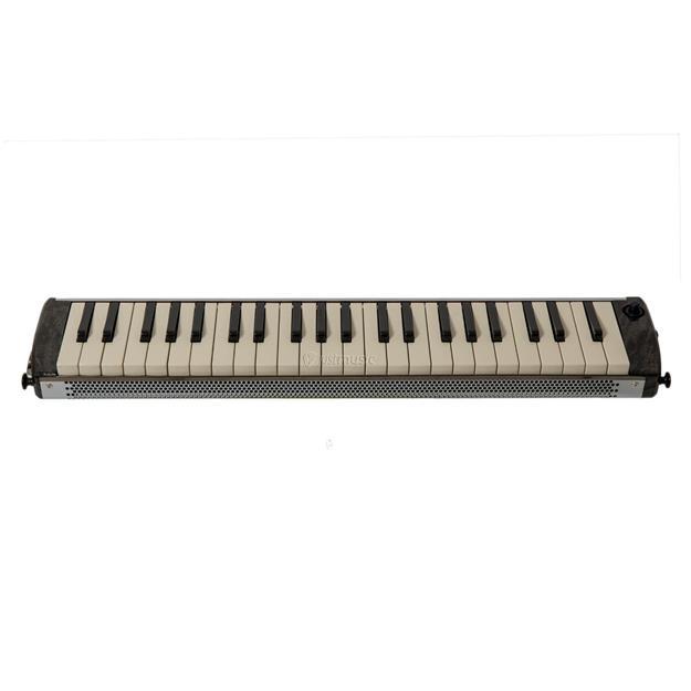 Hammond Pro-44HP Melodion