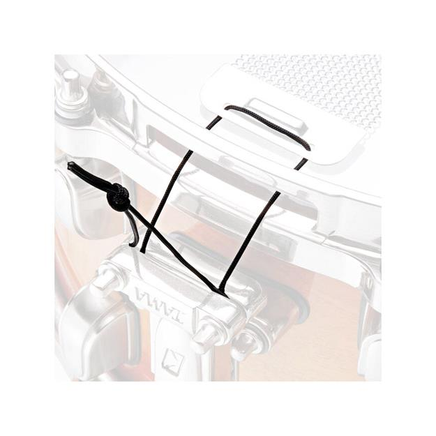 TAMA SPC50P4 - Schnur Snareteppich - 4 Stück
