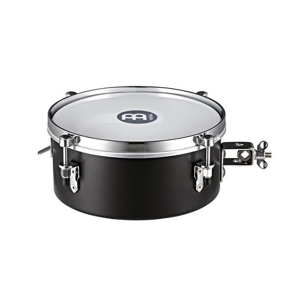 Meinl MDST10BK Drummer Snare Timbale 10''