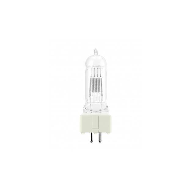 Osram Leuchtmittel CP23 GX9,5