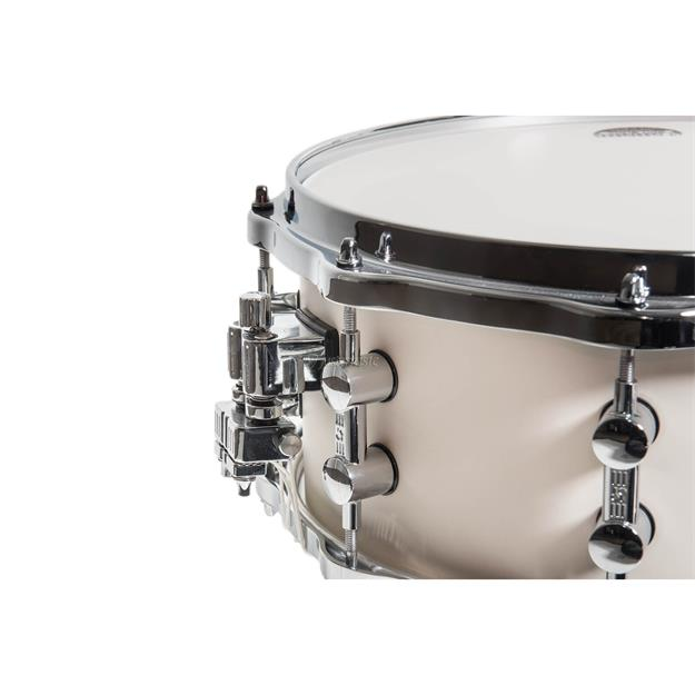 SONOR ProLite PL 12 1406 SDWD - Maple