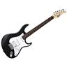 Cort G110 BS, Black Satin
