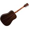 Martin Guitars D-35 Woodstock 50th