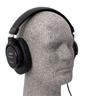 Justin JM-2000 Studiohead