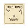 Larsen Strings Cello Original medium