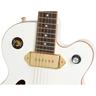 Epiphone Wildkat Royale w/Bigsby, Pearl White