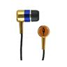 The Section 8 M.J. 'Dangerous' In-Ear Buds