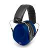 Justin Gehörschutz für Kinder JEM-800