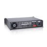LD-Systems DJ 500