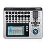 QSC Audio TouchMix 16